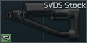 stock_for_SVDS_icon.png