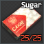 sugar_cell.png