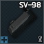 sv98-rearsight_cell.png