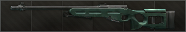 sv98_cell.png