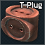 t-plug_cell.png