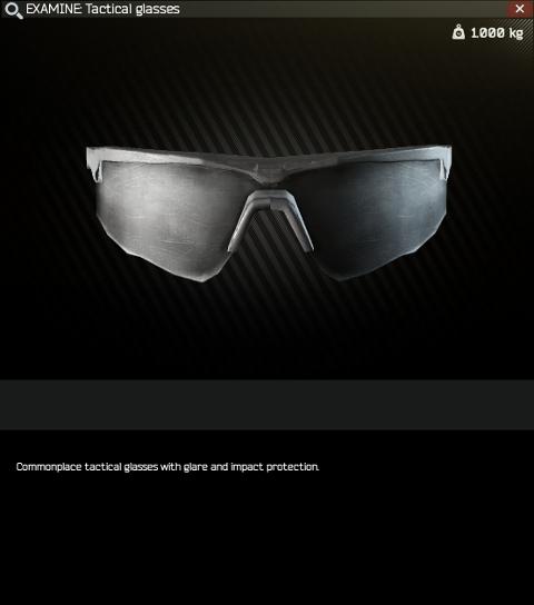 tactical_glasses.jpg