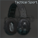 tactical_sport_cell.png