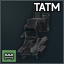 tatm_cell.png