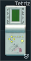 tetriz-portable-game_cell.png