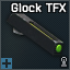tfx-glock-frontsight_cell.png