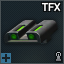 tfx-glock-rearsight_cell.png