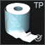 toilet-paper_cell.png