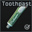 toothpaste_cell2.png