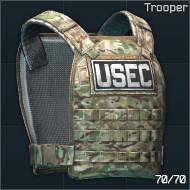 trooper_cell.png
