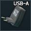 usb-adapter_cell.png