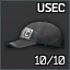 usec-baseball-cap-black_cell.png