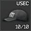 usec-baseball-cap-black_cell.png