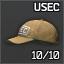 usec-baseball-cap_cell.png