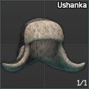 ushanka_cell.png