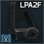 utg-lowprofile-a2-frontsight-ar15_cell.png