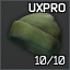 uxpro-banie_cell.png