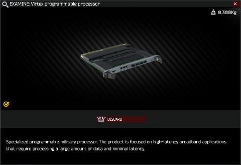 virtex-programmable-processor.jpg