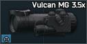 vulcan_mg_3.5x_cell.png