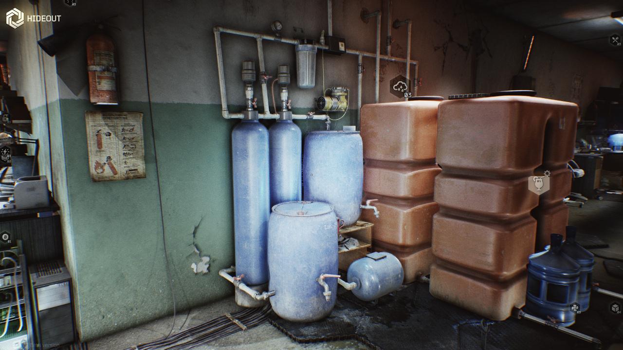 water-collector.jpg