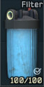 water-filter_cell.png