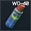 wd-40-100ml_cell.png