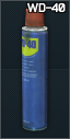 wd-40-400mm_cell.png