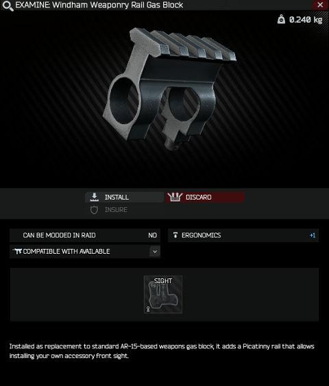 weaponry_rail_gas_block.jpg
