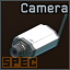 wifi-camera_cell.png