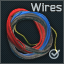 wires_cell.png