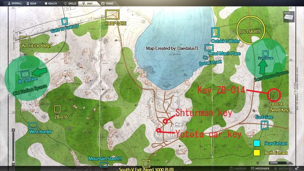 woods_exit_map3_key.jpg