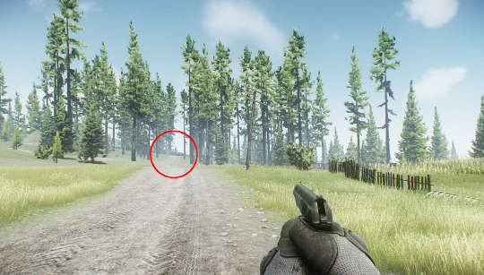 woods_outskirts.jpg