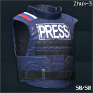 zhuk-3_cell.png