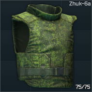 zhuk-6a_cell.png