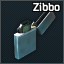 zibbo_cell.png