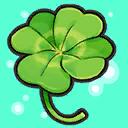 四つ葉のクローバー 英雄 戦姫ww Wiki