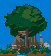 tree07.png
