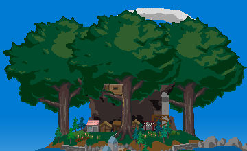 tree15.png