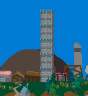 town16.png