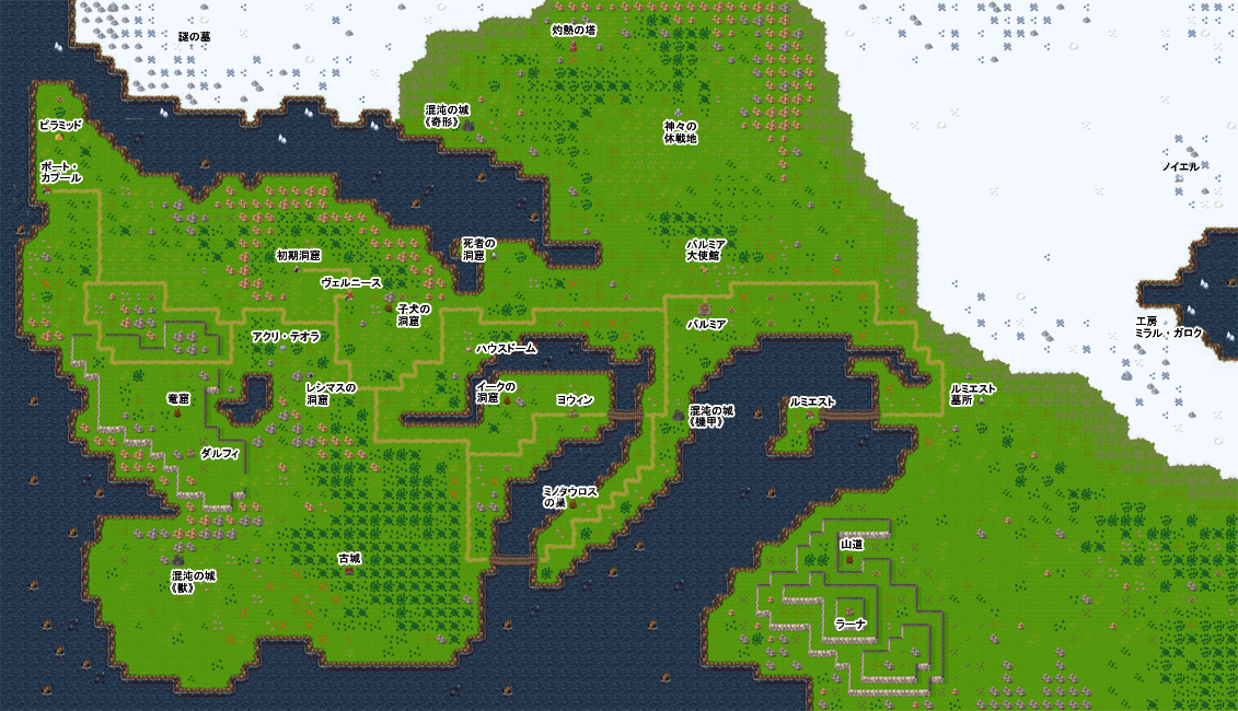 map104.png