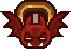 悪魔の骸骨.png