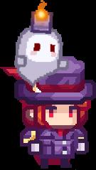 幽霊男爵.png