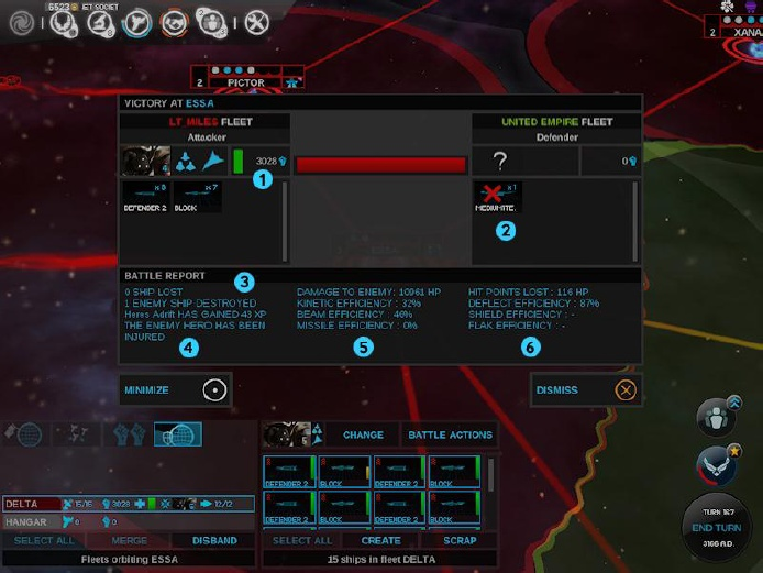 BattleReport.jpg
