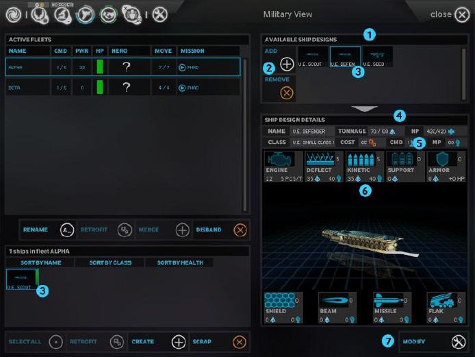 MilitaryView2.jpg