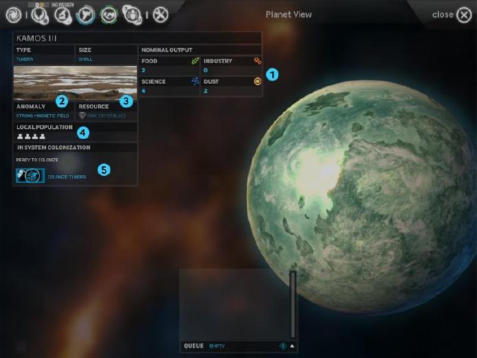 PlanetView1.jpg