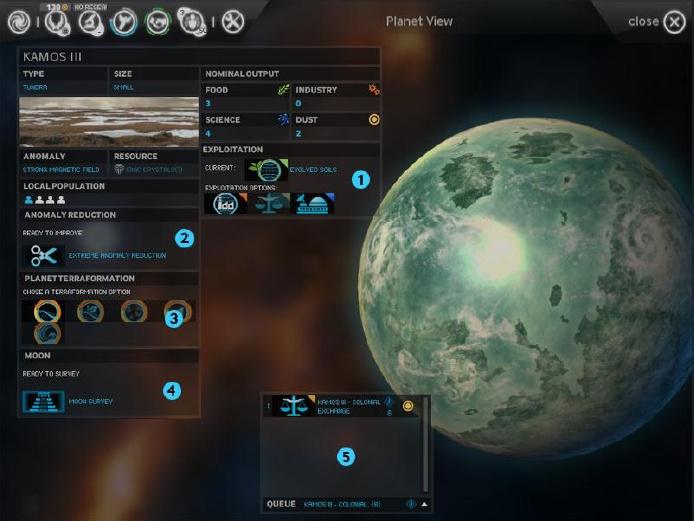 PlanetView2.jpg