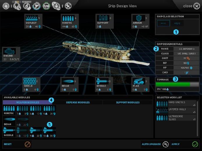 ShipDesignView1.jpg