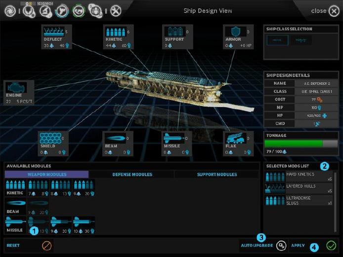 ShipDesignView2.jpg