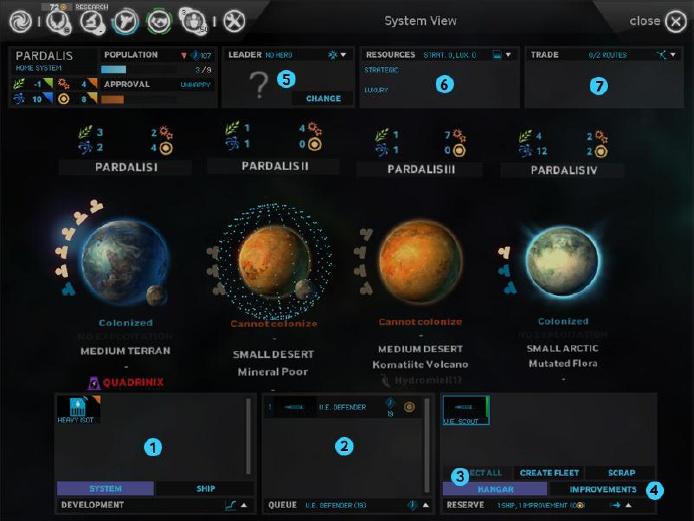 SystemView2.jpg