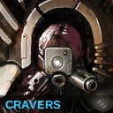 Faction_Cravers.jpg